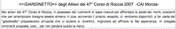 Articolo Giardinetto1