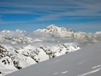 Vista del Bianco