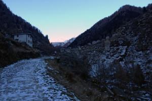 Alpe Forni