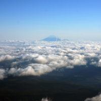 4. Sight on Mt Rainer