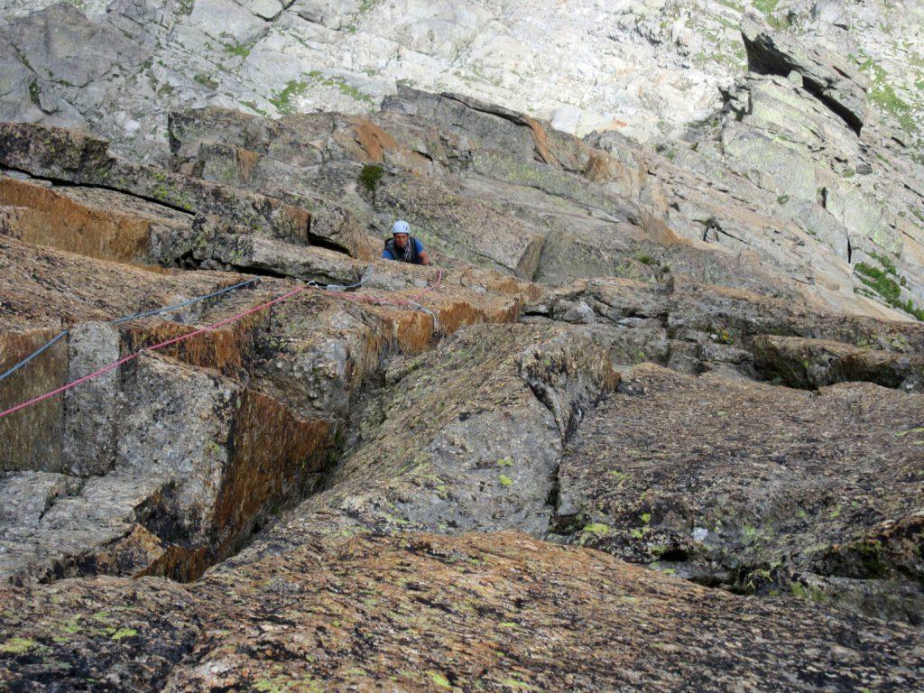 L5, roccia ipnotica