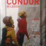 Copertina libro (da ebay)