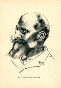 Eugen_Guido_Lammer_(1863-1945)